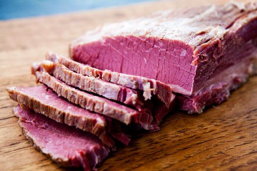 636bf-corned-beef
